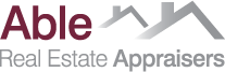 Able Real Estate Appraisers